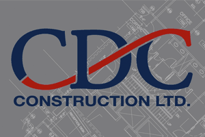 MKA Drafting Consulting Client CDC Construction