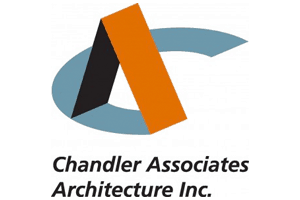 MKA Drafting Consulting Client Chandler Associates