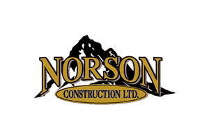 MKA Drafting Consulting Client Norson Construction