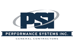 MKA Drafting Consulting Client PSI Performance Systems